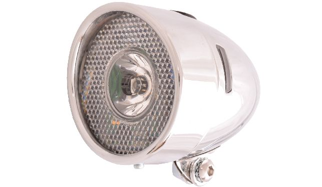 Front Light SO-001