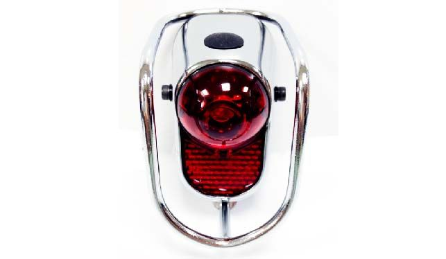 Rear Light SO-002