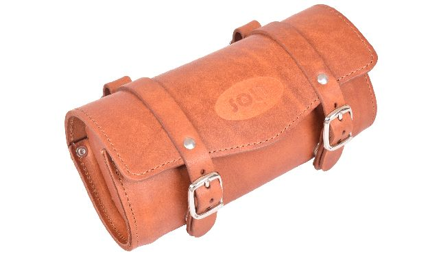 Saddle Bag SB-05